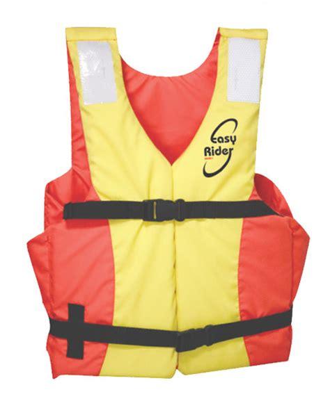 zwemvest kano zwemvesten kano 235 n waterski 235 n wassenaar maritiem