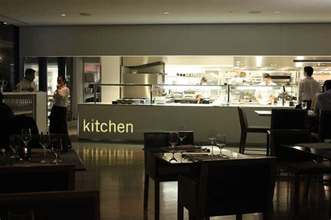 open kitchen restaurant design euorpean restaurant design concept restaurant kitchen