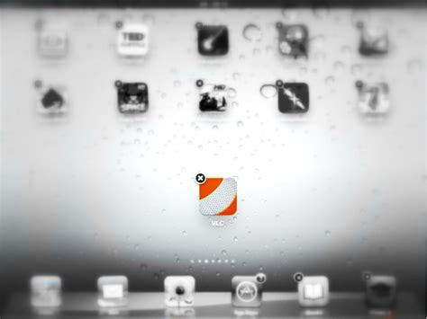 On Mba 2012 Xcode by 基于ios5 0的mobilevlc Vlc For Ios 编译 软件开发程序员博客文章收藏网