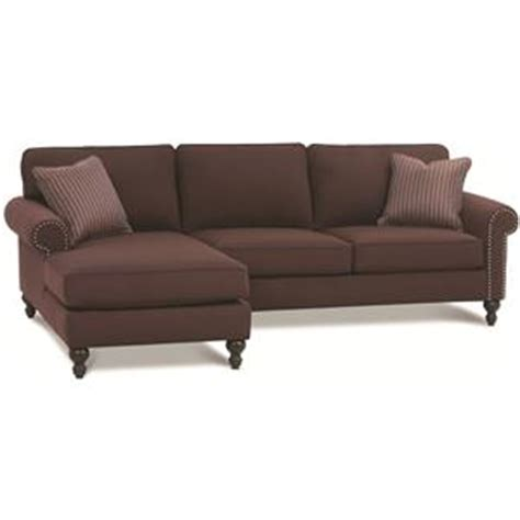 sofa mart bloomington il sectional sofas peoria pekin bloomington morton il
