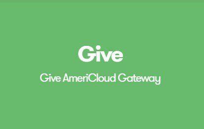 Give Iats Gateway V1 0 give americloud payments gateway v1 2 0 gfxscript