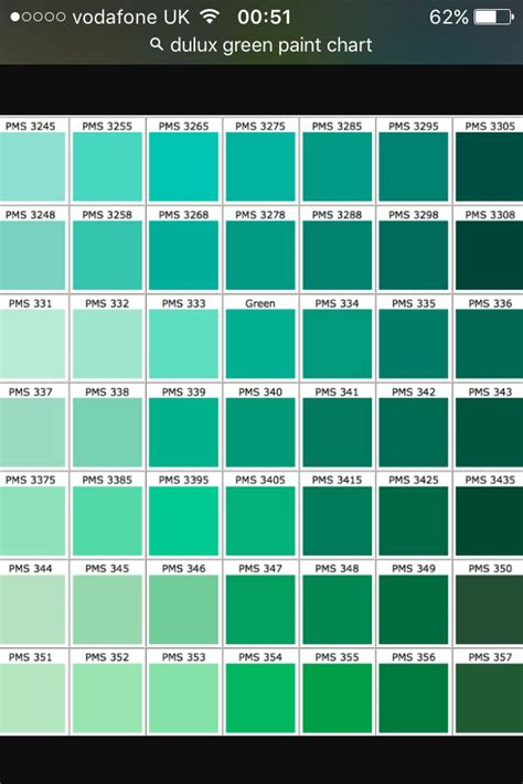 different green colors pin by agustina mulya on home decor in 2019 green color