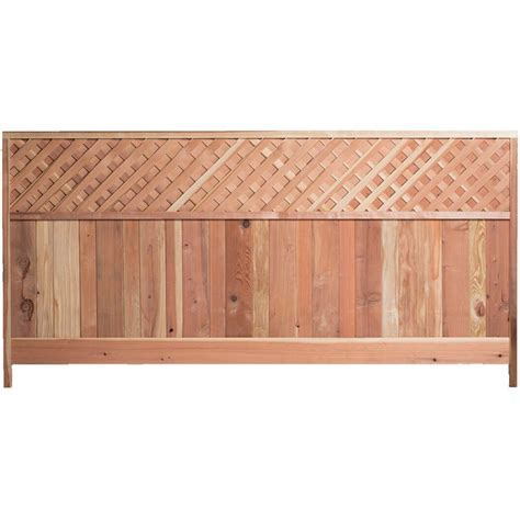 Decorative Fence Panels Home Depot Home Depot Cedar Fence Panels Canada Best 25 Decorative Fence Panels Ideas On Timber