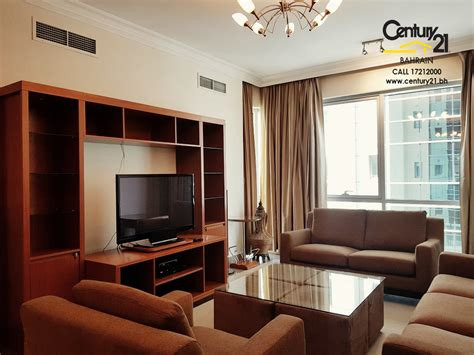 furnished 2 bedroom apartments juffair fully furnished 2 bedroom apartment fr619