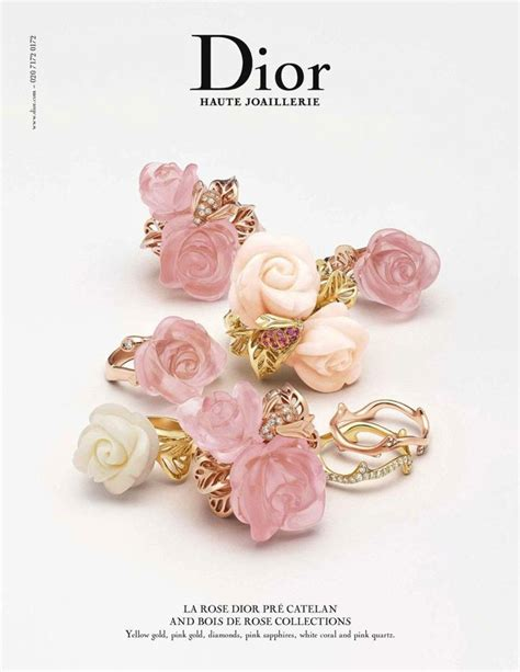 https www pinterest com 22 best images about dior accessories on pinterest boots