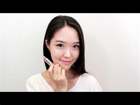 Harga Lipstik Laneige Indonesia harga laneige serum lipstick murah indonesia