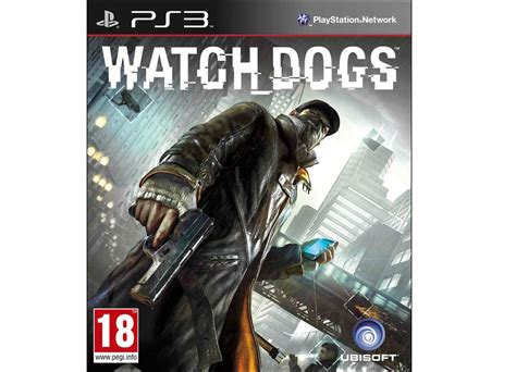 dogs ps3 dogs ps3 multirama gr