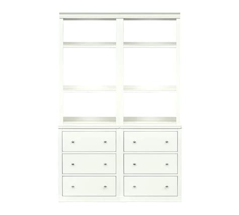 white bookcase with doors kofcnorthernconferenceny info