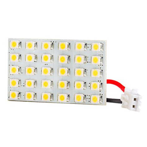 led light circuit board image gallery led pcb