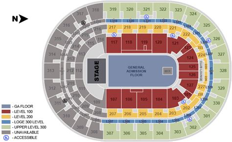 mts centre floor plan blink 182 with special guests simple plan and the used 39 for one g pass on july 7 at 7 p m