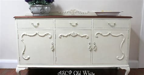 dulux chalk paint for furniture lilyfield mix tint colour sloan chalk paint