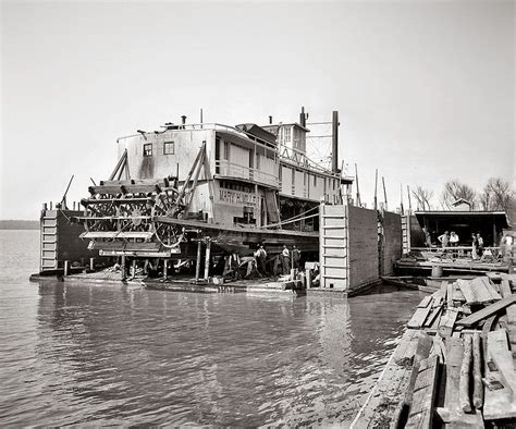 131 best vicksburg images on pinterest vicksburg - War Eagle Boats Vicksburg Ms