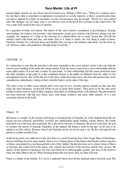 bhaskaracharya biography in english pdf life of pi essays pdf docoments ojazlink