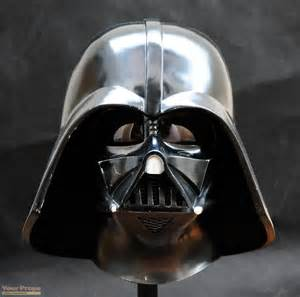 darth vader le 301 moved permanently