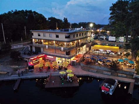 picks  plx akron menu prices restaurant reviews