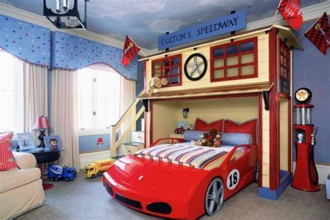 awesome kid beds 18 utterly awesome kid s beds homes and hues