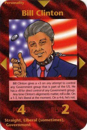 illuminati steve jackson illuminati card bp spill was planned follow