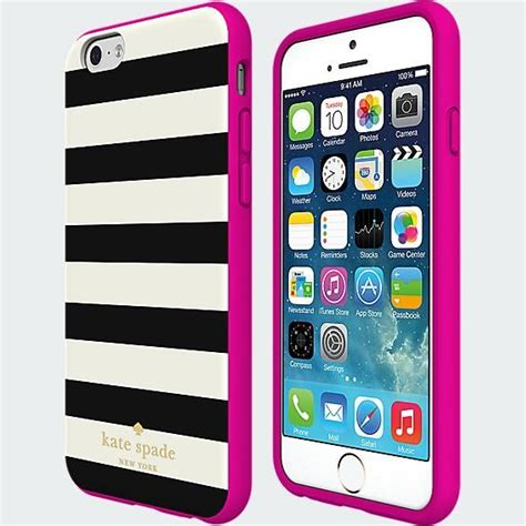Candid Hardshell For Iphone 6 hardshell for iphone 6 6s stripe iphone 6 cases and cases