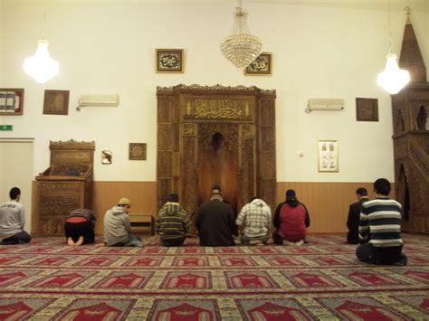 Ikn Dress Muslim Fathiya mosque