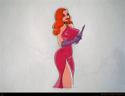 jessica rabbit who framed roger rabbit living lines library who framed roger rabbit 1988 the