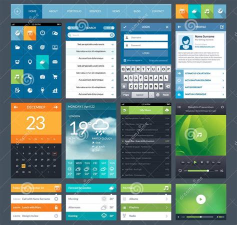 home design software mobile app mobile app design software home mansion