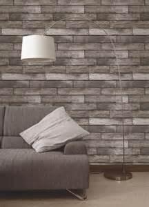 Sofa With Wood Tapete Holzoptik Die Sch 246 Nheit Des Holzes Entdecken