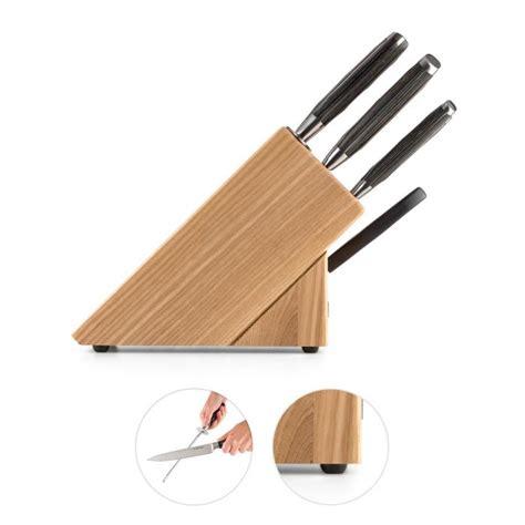 katana kitchen knives katana 8 knife set 8 scissors sharpening steel knife