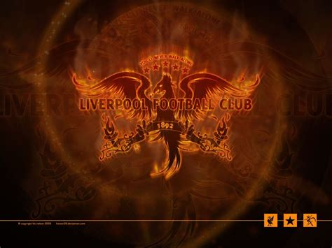 ps3 themes liverpool ps3 themes 187 liverpool 2
