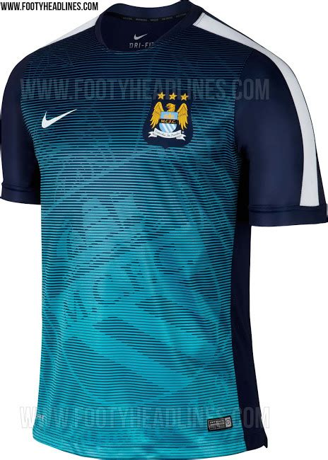Jersey Juventus Prematch White 16 17 manchester city 2015 and pre match kits revealed