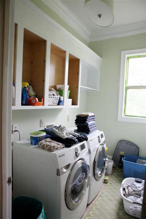 smoosh room three things bower power