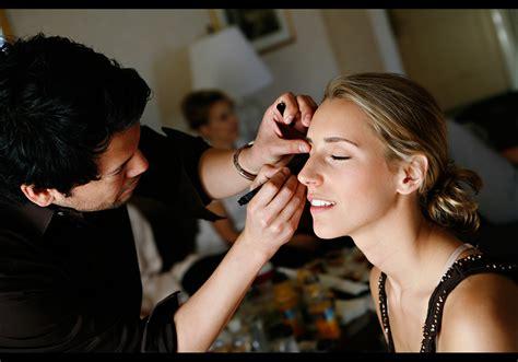 Makeup Christian wedding makeup tips bridal makeup artist