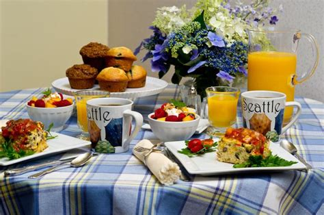 best bed and breakfast washington state 25 best by the fire images on pinterest breakfast breakfast cafe and bed