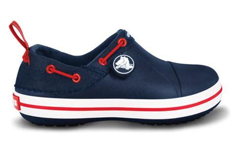 Sepatu Wanita Sepatu Crocs Sepatu Crocs Wanita Crocs Duet Skimmer crocs 1 sepatu sendal crocs