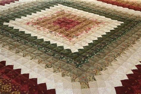 amish trip around the world quilt
