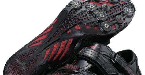 Sepatu Mizuno Empower 2 W sepatu mizuno tokyo 7 sepatu mizuno