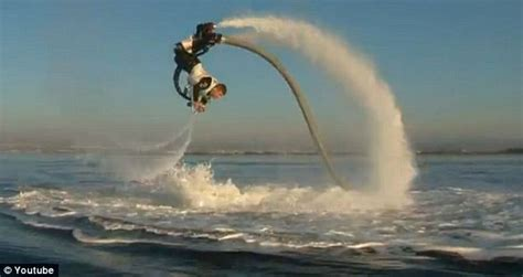water rocket boots jetpacks i want these flyboard rocket boots