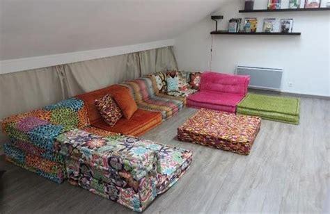 roche bobois mah jong modular sofa preis roche bobois mah jong sofa kaufen savae org