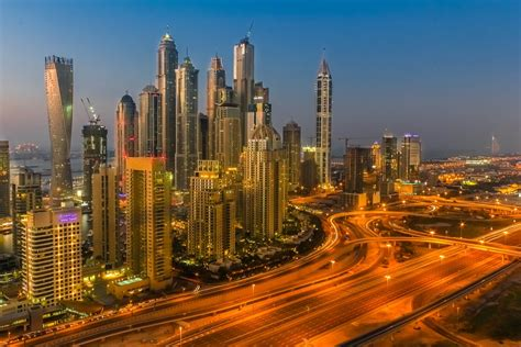 Mba In Dubai Without Work Experience by 7 Best Things To Do In Dubai On The Cheap Missadventure