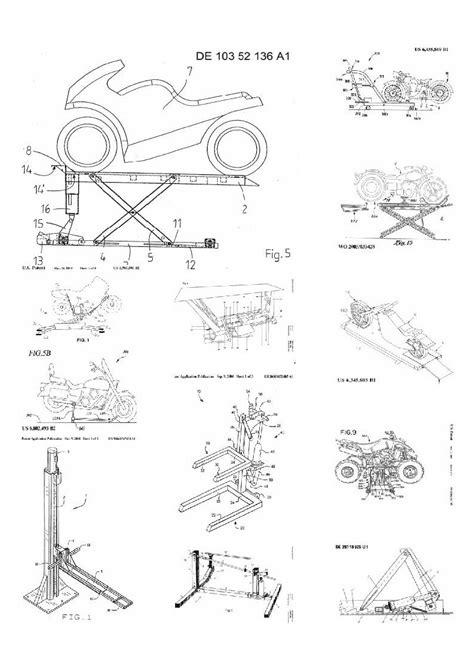 Motorradhebeb Hne Selbstbau pool selber bauen anleitung pdf mein schwimmbecken