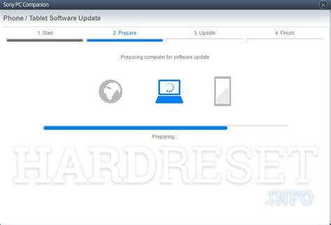 software reset xperia hard reset sony xperia m4 aqua e2303 dk hard reset