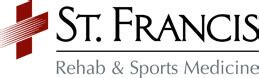 St Francis Detox by Physical Therapy Services In Shakopee Chaska Mn St