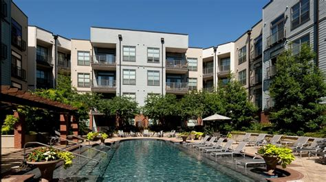 Income Restricted Apartments Tx Income Restricted Apartments Dallas Tx