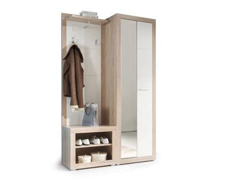 mobili da ingresso appendiabiti mobili per ingresso moderni ebay design casa creativa e