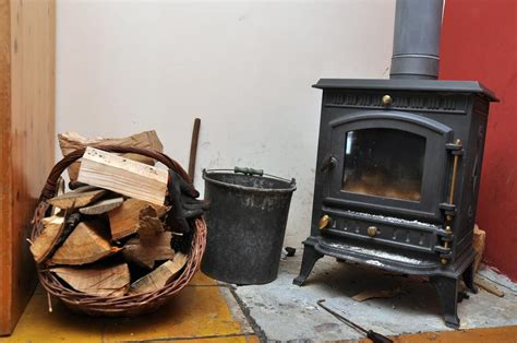 Fisher Fireplace by How To Identify Fisher Wood Stoves Articles Merchantcircle