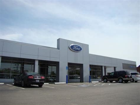 cape cod car dealerships balise ford of cape cod hyannis ma 02601 2762 car