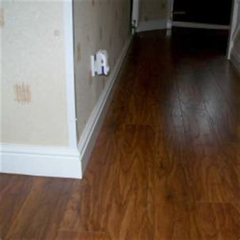 laminate flooring birmingham wood floor repair stunning wood floor repair howto the