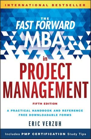 Depaul Mba Change Management by Prosci Change Management Processes And Strategies