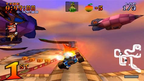 dave full version game free download crash team racing game free download full version for pc