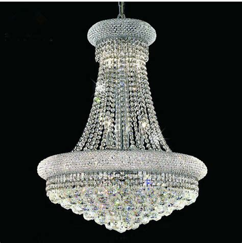 Cheap Led Chandeliers Buy Wholesale Modern Led Chandelier From China Modern Led Chandelier Wholesalers
