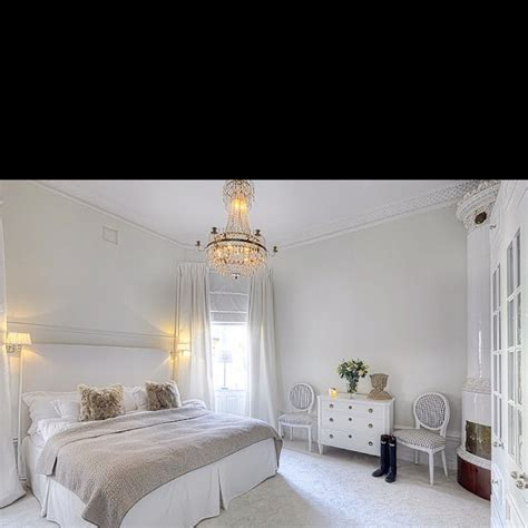 soft grey bedroom soft grey white bedroom beautiful bedrooms pinterest
